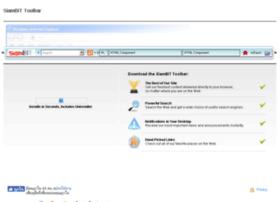 siambit.toolbar.fm
