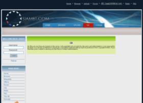 siambt.com