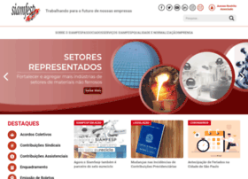 siamfesp.org.br