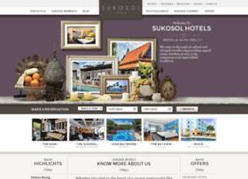 Siamhotels.com