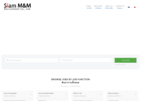 siammandm.com