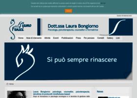 siamofenici.com