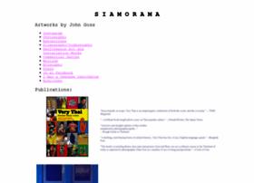 siamorama.com