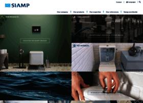 siamp.com