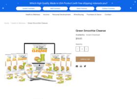 siansplan.com