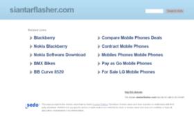 siantarflasher.com