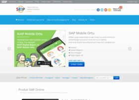 Siap-online.com
