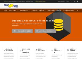 siapweb.com