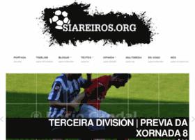 siareiros.org