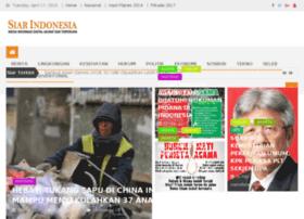 siarindonesia.com