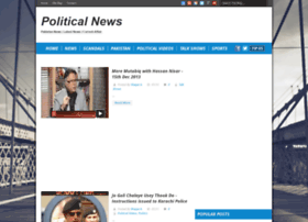 siasatpolitics.blogspot.com