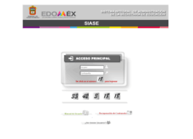 siase2.edomex.gob.mx