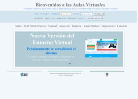 Siat.unrc.edu.ar