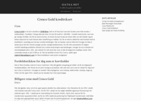 siatka.net