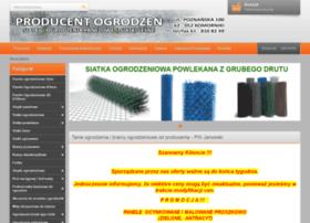 siatki.com.pl