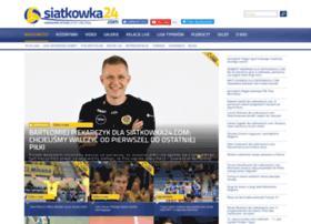 siatkowka24.com