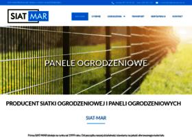 siatmar.com.pl