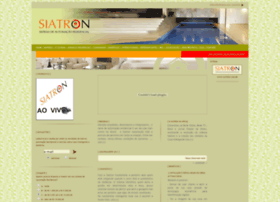 siatron.com.br