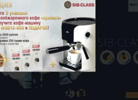 sib-class.ru