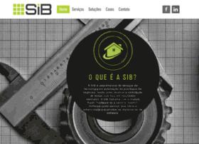 sib.net.br