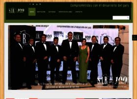 sib.org.bo