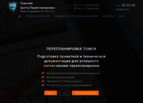 sib70.ru