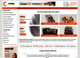 sibac.info