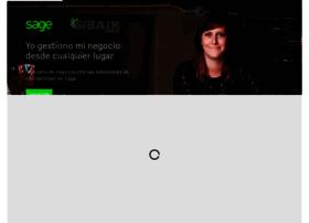 sibaix.com