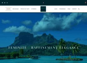 sibani.com