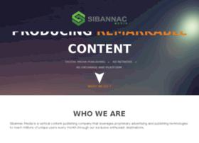 sibannacmedia.com