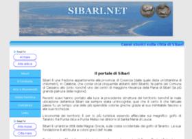 sibari.net