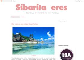 sibaritaeres.blogspot.com
