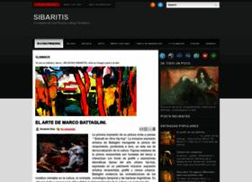 sibaritis.blogspot.mx