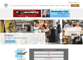 sibaweb.site-ym.com
