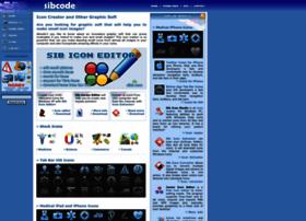 sibcode.com