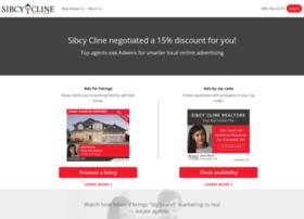 sibcycline.adwerx.com