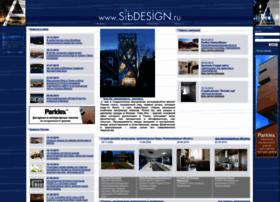 sibdesign.ru