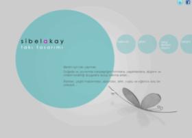 sibelakay.net