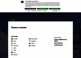 sibelco.com