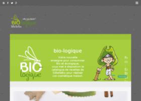 sibellebio.com