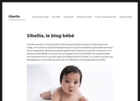 sibellia.fr