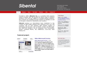 sibental.com