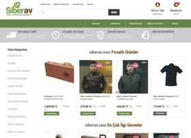 siberav.com