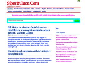 siberbulucu.com