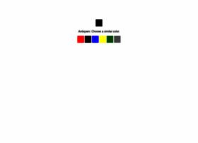 siberia-avto.ru