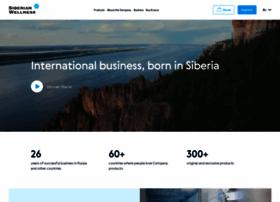 siberianhealth.com