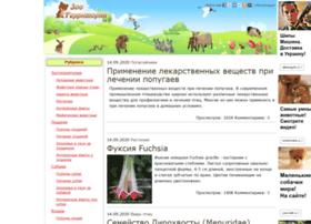 siberianhype.ru