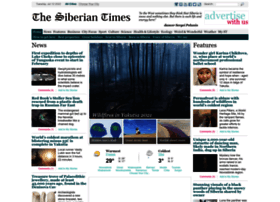 siberiantimes.com