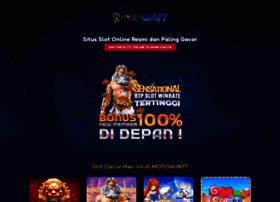 sibgrad.com
