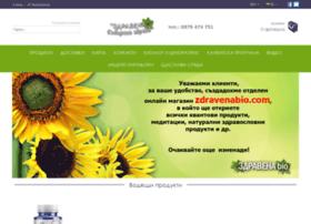 sibirskozdrave-plovdiv.com